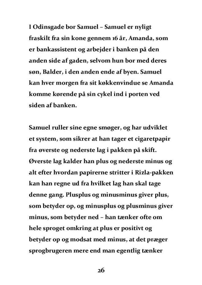 Bus-tekster_side26